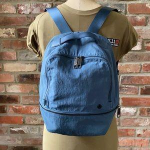 Lululemon City Adventurer Backpack Commuter Travel